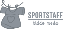 msg-media-clients-sportstaff