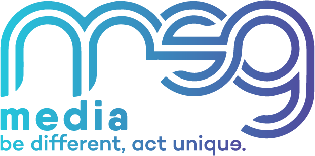 MSG Media