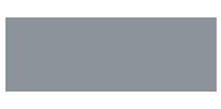 msg-media-s4fe-logo