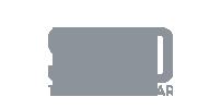 msg-media-soho-logo